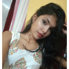 Sneha Roy