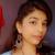 Sanjana Dayal