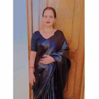 Sarla Singh