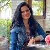 Anju Kaushik